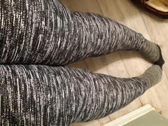 SweetLegs Clothing Inc Get Static Plus Review