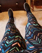 SweetLegs Clothing Inc Sweet Melody Plus2 Review