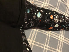 SweetLegs Clothing Inc Star Quality Plus Review