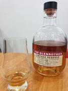 WHISKY.MY THE GLENROTHES Vintage Reserve Review