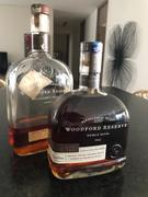 WHISKY.MY WOODFORD RESERVE Double Oaked Review