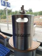 iKegger Pty Ltd (Europe Branch) 5L Keg | The Choad By iKegger Review