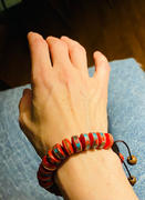 Sivana Ancient Tibet Healing Bracelets Review