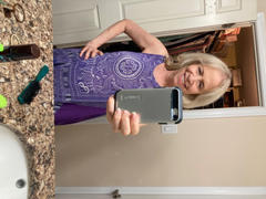 Sivana Ananda Tunic Dress Review