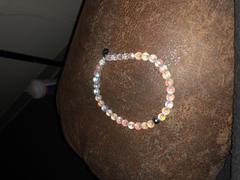 NOGU.ca Charmant   Or rose 18 carats   Examen du bracelet d'expression