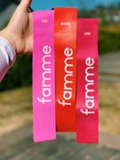 Famme Resistance Bands Review