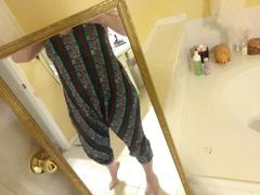 Buddha Pants® NEW | Medicine Eye Jumper By Buddha Pants ® Review