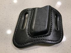 Southern Trapper The Mag Holder Review