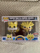 PPJoe Pop Protectors PPJoe 3 Pack (Triple) [New Size] Pop Protector, Rock Solid Funko Vinyl Protection Review