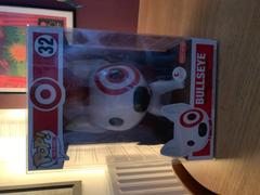 PPJoe Pop Protectors PPJoe Standard Dorbz Protector, Rock Solid Funko Vinyl Protection Review