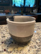 Holistic Habitat  Slate Reactive Glazed Stoneware Sponge Holder Review