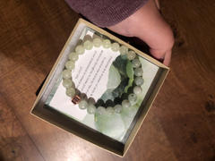 HorseFeathers Jewelry & Gifts Meaningful Bits | Monthly Jewelry Subscription Review