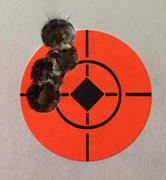 Foundry Outdoors Hornady 81500 Match 6.5 Creedmoor 140 GR ELD-Match 20 Bx/ 10 Cs Review