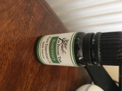 The Psychic Tree Rosemary Essential Oils 10ml - The Psychic Tree Review