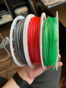 ProtoPlant, makers of Proto-pasta Endless Pastabilities Filament Subscription Review