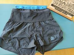 T8 Women's Commandos Running Underwear Review