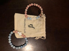 Elevated Faith Friendship Bracelets Review