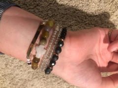 Elevated Faith Mystery Bracelet Review