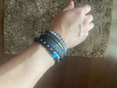 Elevated Faith It Is Well with My Soul Bracelet Review