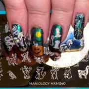 Maniology JOIN THE MANI X ME MONTHLY CLUB SUBSCRIPTION BOX Review