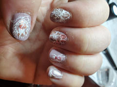 Maniology 3-Piece Sweater Weather Stamping Polish Set Review