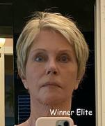 WigOutlet.com Winner Elite by Raquel Welch | Lace Front Wig | Best Seller Review