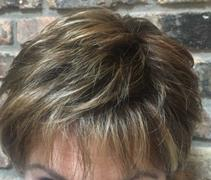WigOutlet.com Aura by Ellen Wille | Lace Front Pixie Wig Review