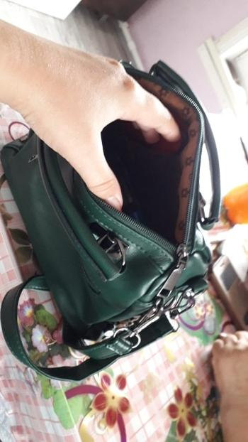 Boots N Bags Heaven Casual Soft Leather Shoulder Bag Review