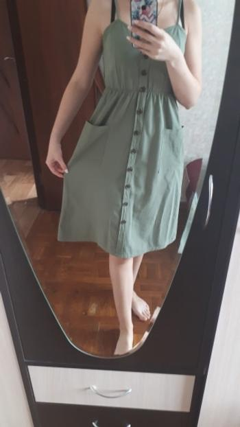 Boots N Bags Heaven Candace™ - Vintage Sexy Summer Dress Review