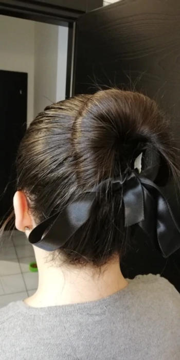 Boots N Bags Heaven Fashion Tool Bow Knot Ribbon Hair Accessory Review