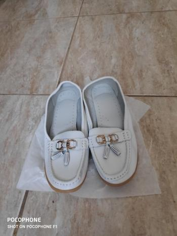 Boots N Bags Heaven Classic and Simple Moccasin Boat Shoes Review