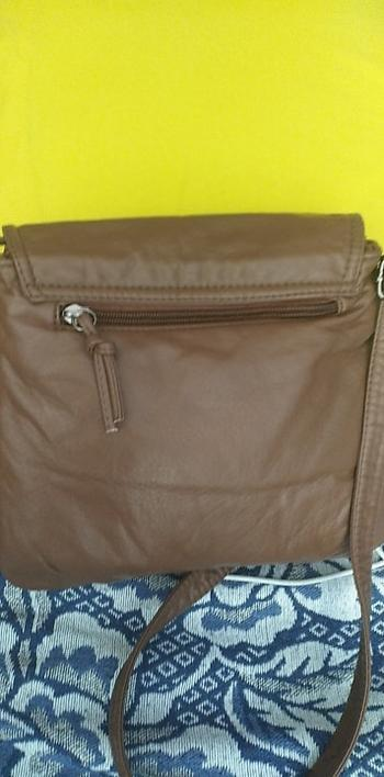 Boots N Bags Heaven Lightweight Cross Body Messenger Bag Review