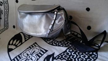 Boots N Bags Heaven Casual and Trendy Cross-body Shoulder Bag Review