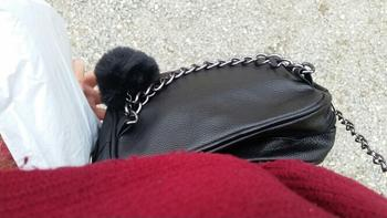 Boots N Bags Heaven  Review