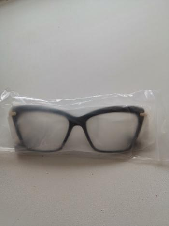 Boots N Bags Heaven Butterfly Style Fashion Eyeglasses With Clear Plastic Frame Review