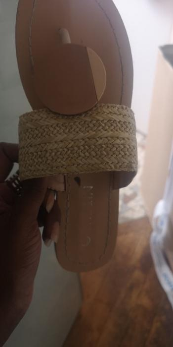 Boots N Bags Heaven Casual Summer Slip On Flat Slipper Review