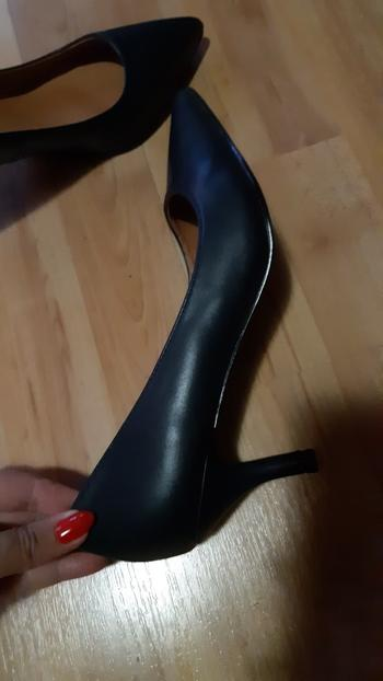 Boots N Bags Heaven Fascinating High Heel Pumps Pointed Toe Shoes Review
