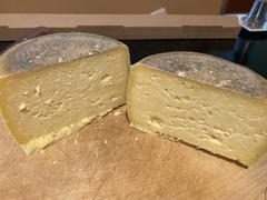 New England Cheesemaking Supply Company Mycodore Review