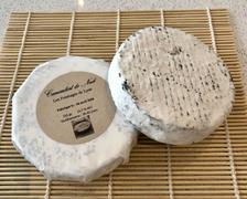 New England Cheesemaking Supply Company Ash (activated charcoal) Review