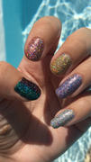 Live Love Polish Sky's The Limit Collection Review