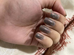 Live Love Polish Enchanted Mist Review