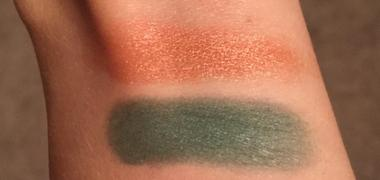 Coastal Scents Hot Pot - Peachy Copper Review