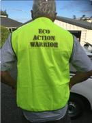 Dori Apparel Workguard Adult R200X Day Wear Safety Vest Review