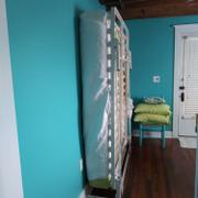 "MurphyBedDepot ""The Next Bed"" Wall-Mounted Murphy Bed Frame Review"