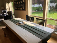 Gathre Table Runner Review