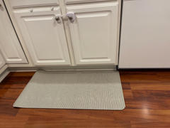 Gathre Small Home Mat - BACKORDERED Review