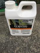 United Car Care ValetPRO pH Neutral Snow Foam Review