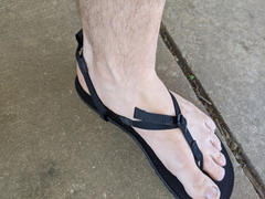Bedrock Sandals Classic Sandals Review