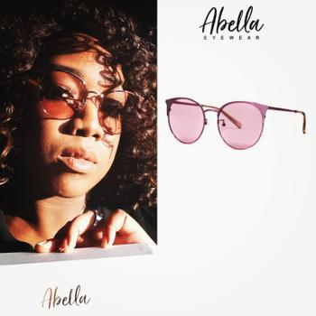 Abella Eyewear Livingstone Review