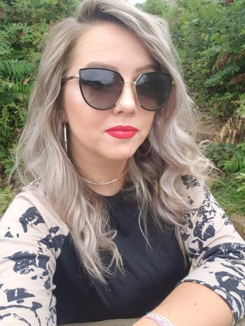 Abella Eyewear Fairhurst Review